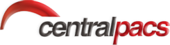 centralpacs